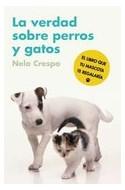 Papel UN ANIMAL EN CASA TODO LO QUE UNA FAMILIA DEBE SABER SOBRE LOS ANIMALES DE COMAPAÑIA