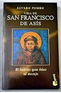 Papel VIDA DE SAN FRANCISCO DE ASIS