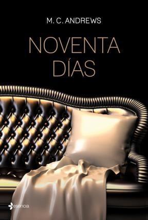 E-book Noventa Días