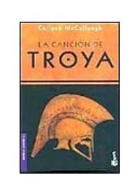 Papel La Cancion De Troya
