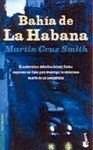 Papel Bahia De La Habana Pk