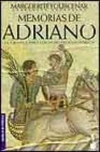Papel Memorias De Adriano Pk