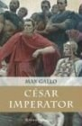 Papel Cesar Imperator Td