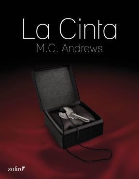 E-book La Cinta