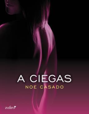 E-book A Ciegas