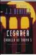 Papel Caballo De Troya 5 Cesarea Pk