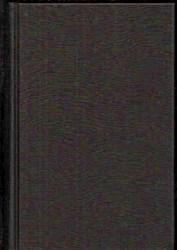Papel Codigo Genesis, El