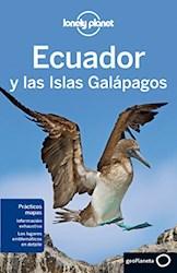 Papel Ecuador Y Las Islas Galapagos 5º Ed.