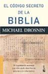 Papel Codigo Secreto De La Biblia Pk
