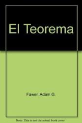 Papel Teorema, El