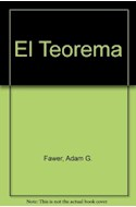 Papel TEOREMA (PLANETA INTERANCIONAL)