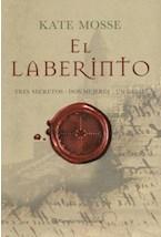 Papel EL LABERINTO