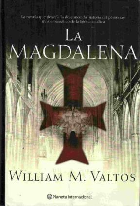 Papel Magdalena, La