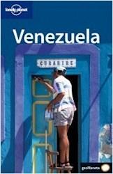Papel Venezuela Guia Turistica