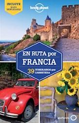 Papel En Ruta Por Francia 1° Edición