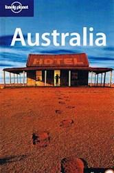 Papel Australia Spanish 1/Ed