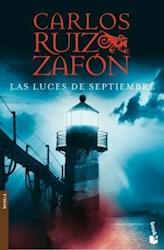 Papel Luces De Septiembre, Las Pk