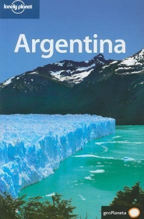 Papel Argentina (Español)
