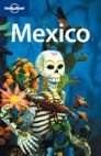 Papel Mexico Guia Turistica