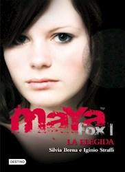 Papel Maya Fox I - La Elegida