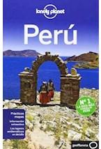 Papel PERU (ESPAÑOL)