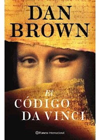 Papel El Codigo Da Vinci - Nueva Edicion