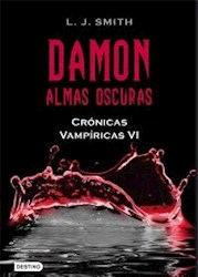 Papel Cronicas Vampiricas Vi