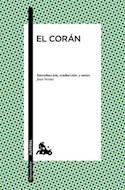 Papel CORAN (COLECCION HUMANIDADES)