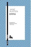 Papel EMMA (COLECCION NARRATIVA) (AUSTRAL)