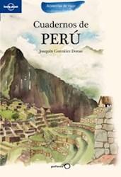Papel Cuadernos De Peru