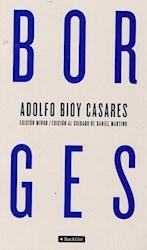 Papel Borges