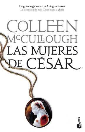 Papel Mujeres Del Cesar, Las