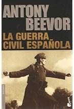 Papel LA GUERRA CIVIL ESPAÑOLA