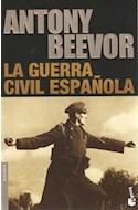 Papel GUERRA CIVIL ESPAÑOLA (SERIE HISTORIA 5013)