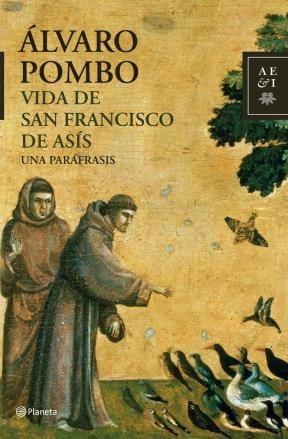 E-book Vida De San Francisco De Asís