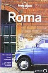 Papel Roma 3° Ed.