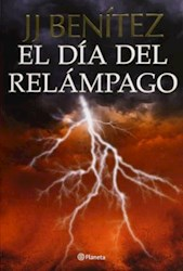 Papel Dia Del Relampago, El Td