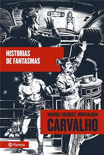 E-book Historias De Fantasmas