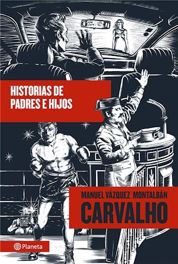 E-book Historias De Padres E Hijos