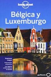 Papel Belgica Y Luxemburgo 2° Edición