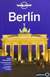 Papel Berlin 6º Edicion
