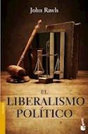 Papel LIBERALISMO POLITICO (COLECCION HISTORIA 3354) (BOLSILLO)