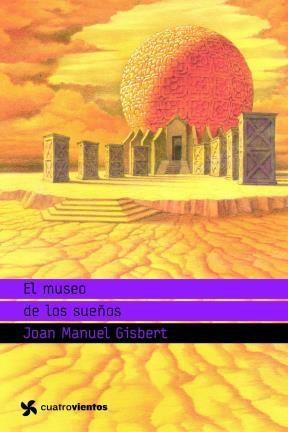 E-book El Museo De Los Sueños