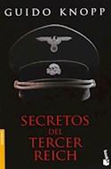 Papel SECRETOS DEL TERCER REICH (COLECCION HISTORIA)