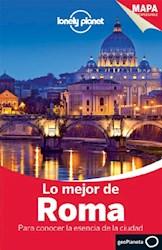 Papel Lo Mejor De Roma 2º Ed.