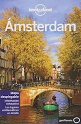 Papel Amsterdam 5º Edición