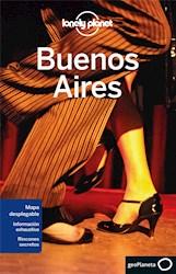 Libro Buenos Aires 5 -Espa/Ol