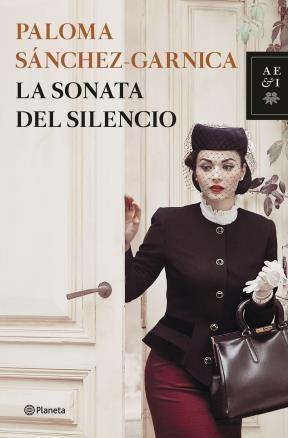 E-book La Sonata Del Silencio