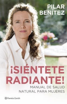 E-book ¡Siéntete Radiante!