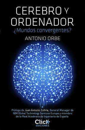 E-book Cerebro Y Ordenador